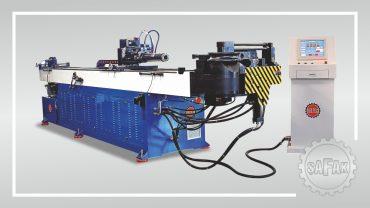 CNC-Maschinenfertigung